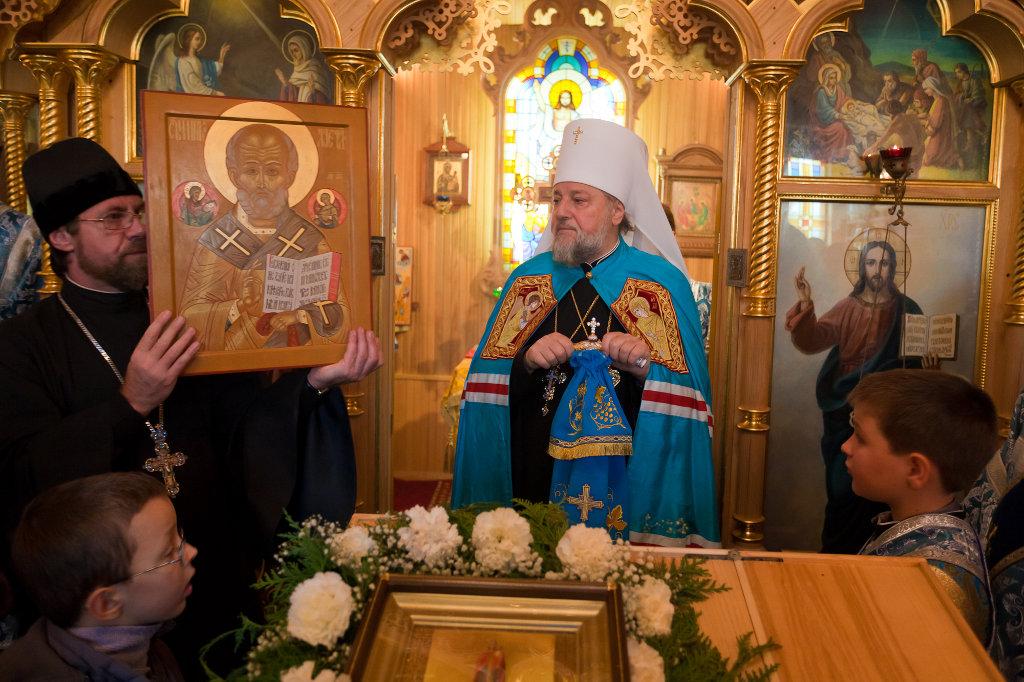 http://niva-duhovnaja.lv/hram/hram_3_6/005.jpg