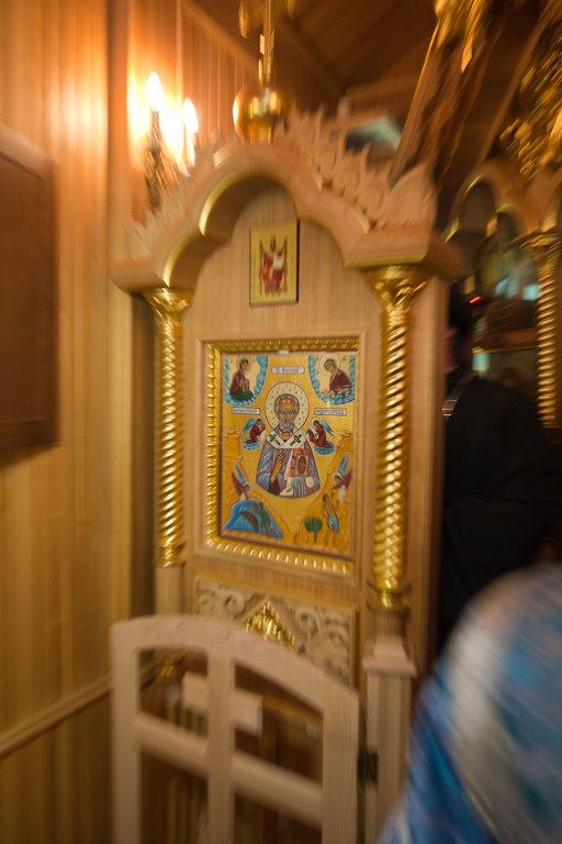 http://niva-duhovnaja.lv/hram/hram_3_6/006.jpg