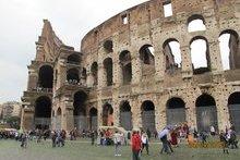 Православные святыни Италии