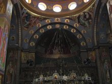 Храм 12-ти апостолов.