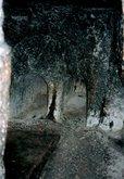 Храм Гроба Господня. Могилы св.пр. Иосифа Аримафейского и св.пр. Никодима.