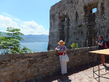 Будва является старейшим городом на Адриатическом побережье. Её возраст насчитывает уже более 2500 лет.